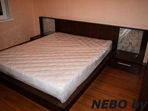 Спальни в Минске - 4884