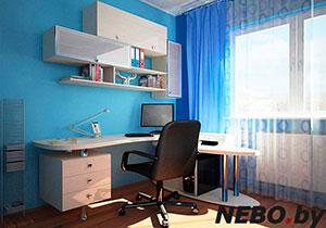 Компьютерные столы - фото - 4485