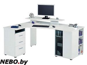 Компьютерные столы - фото - 4491