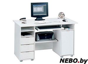 Компьютерные столы - фото - 4495