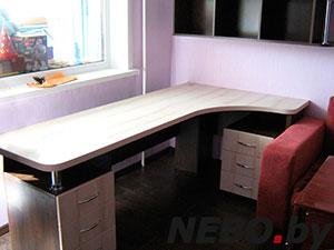 Компьютерные столы - фото - 4497