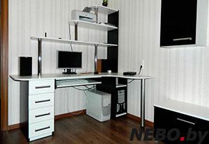 Компьютерные столы - фото - 4503
