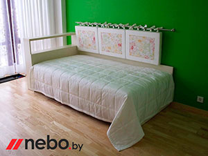 Мебель для детских - фото - 5001