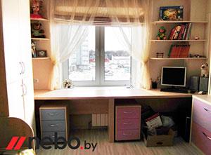 Компьютерные столы - фото - 4527