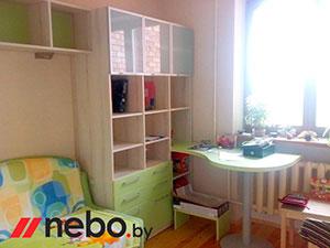 Мебель для детских - фото - 5023