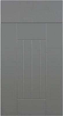 Фасады МДФ для кухни - 20800