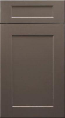 Фасады МДФ для кухни - 20803
