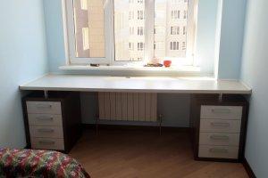 Компьютерные столы - фото - 21098