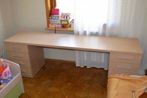 Компьютерные столы - фото - 21100