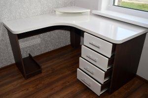 Компьютерные столы - фото - 21104