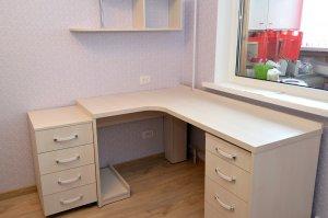 Компьютерные столы - фото - 21180