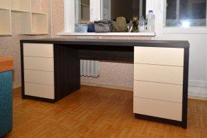 Компьютерные столы - фото - 21182