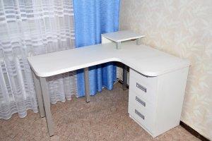 Компьютерные столы - фото - 21184