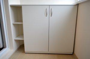 Мебель для лоджии - фото - 21400