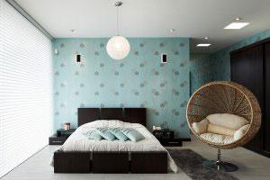 Двуспальные кровати - фото - 23133