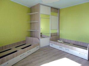 Мебель для детских - фото - 23152