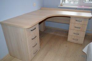 Компьютерные столы - фото - 23166