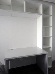 Компьютерные столы - фото - 23170
