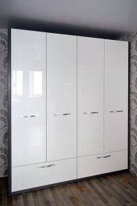 Шкаф распашной - 23176