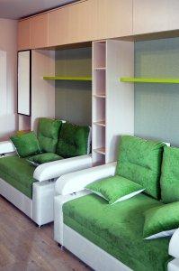 Мебель для гостиной - 23229