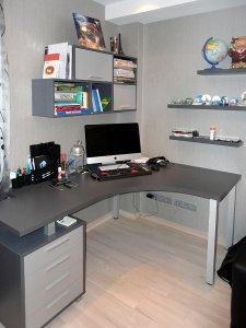 Компьютерные столы - фото - 23245