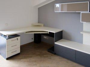Компьютерные столы - фото - 23249