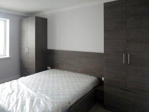 Спальни в Москве - 23297
