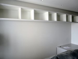 Каталог мебели - фото - 23298