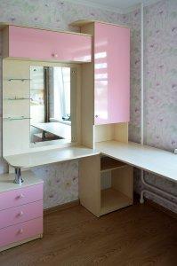 Мебель для детских - фото - 23363