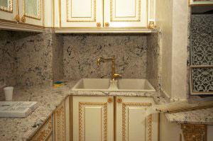 Кухня - 23382