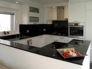 Кухня - 23384