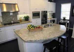 Кухня - 23385