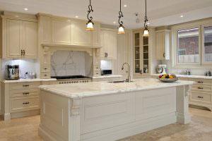 Кухня - 23387