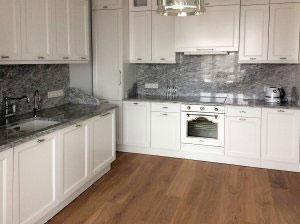 Кухня - 23393