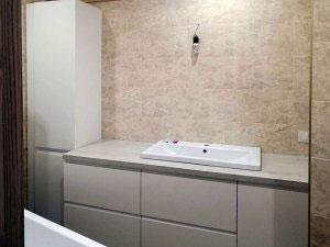 Пеналы для ванной - 23400
