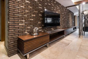 Горки, мебельные стенки - фото - 23402