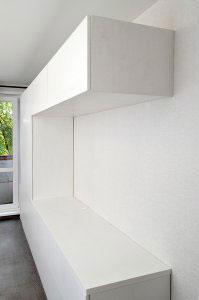 Мебель для гостиной - 23460