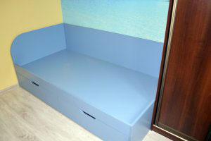 Мебель для детских - фото - 23546