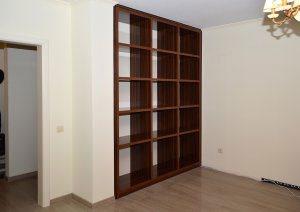 Каталог мебели - фото - 23612
