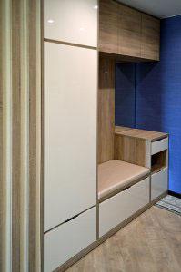 Мебель премиум класса - фото - 23618