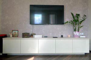 Тумбы под телевизор - фото - 23630