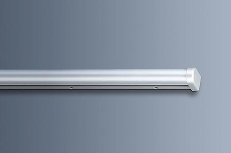 Рейлинги Linero 2000 - 29397