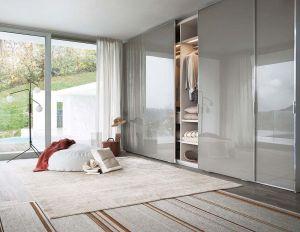 Шкафы Bortoluzzi - 29704