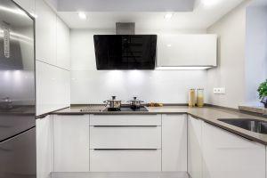 Кухни для частного и загородного дома - фото - 30179