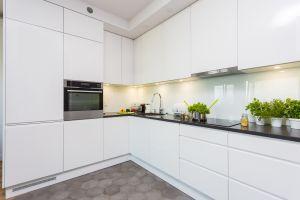 Элитные кухни премиум класса - фото - 30184