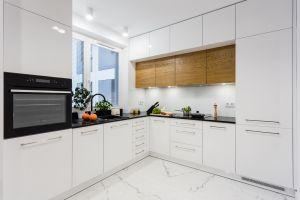 Элитные кухни премиум класса - фото - 30185