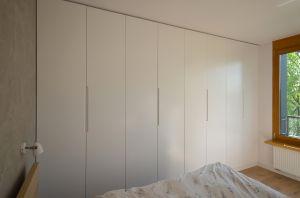 Мебель премиум класса - фото - 30190