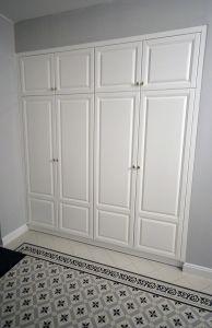 Мебель премиум класса - фото - 30192