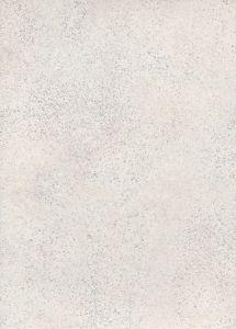 Столешницы для кухни и ванной - 30992