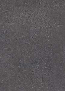 Столешницы для кухни и ванной - 30993